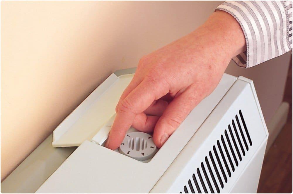 free-electric-storage-heaters